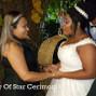 O casamento de Thais S. e Love Story Of Star Cerimonial 36