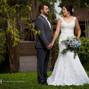 O casamento de Cristiane e GH - Gilcimar Hoehstein - Fotografia 11