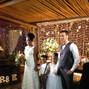 O casamento de Raquel Prado e Bananeira Restaurante e Serviço de Buffet 16
