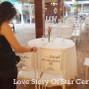 O casamento de Thais S. e Love Story Of Star Cerimonial 37