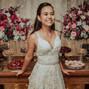 O casamento de Priscilla S. e Nadia Binotto Eventus 28