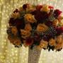 O casamento de Adelaide R. e O Sonhador Festas 32