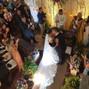 O casamento de Renata Kassia Barbosa Fagundes e Dom Markos Leal - Celebrante 8