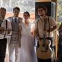 O casamento de Caio M. e Cerimônia Folk 12