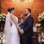 O casamento de Claudia A. e MagiCelebrante Denny 8