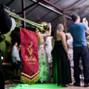 O casamento de Karina e Rafael e DuCais Casamentos 12