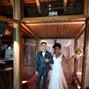 O casamento de Raquel Prado e Bananeira Restaurante e Serviço de Buffet 19