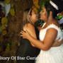 O casamento de Thais S. e Love Story Of Star Cerimonial 40