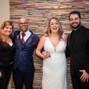 O casamento de Luiz D. e Musical Duarte 15