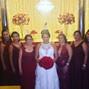 O casamento de Adelaide R. e O Sonhador Festas 35