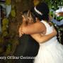 O casamento de Thais S. e Love Story Of Star Cerimonial 41