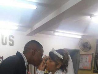 Alto Estilo Noivas 2