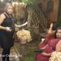 O casamento de Thais S. e Love Story Of Star Cerimonial 42