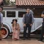 O casamento de Ricardo M. e Cerimônia Folk 17