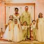 O casamento de Luana Silva e Chácara e Buffet Recanto dos Sonhos 7