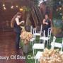 O casamento de Thais S. e Love Story Of Star Cerimonial 43