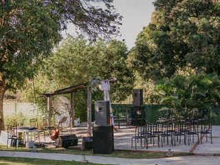 Chácara Caiambá 1