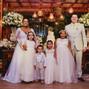 O casamento de Luana Silva e Chácara e Buffet Recanto dos Sonhos 8