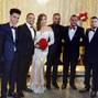 O casamento de Cibelle N. e O Sonhador Festas 10