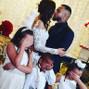 O casamento de Cibelle N. e O Sonhador Festas 11
