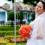 O casamento de Silvia Cristina Kuhlkamp e Daniel Martins 17