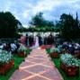 O casamento de Silvia Cristina Kuhlkamp e Daniel Martins 18