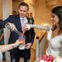 O casamento de Denise Ribeiro e Adriana Santos Celebrante 11