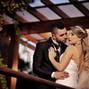 O casamento de Natalia e Gustavo e Nobre Casar 10