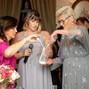 O casamento de Denise Ribeiro e Adriana Santos Celebrante 12