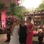 O casamento de Natalia e Gustavo e Nobre Casar 11