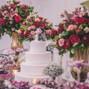 O casamento de Sheila Soares e Arte & Amor 7