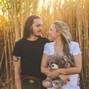 O casamento de Alane e Rosemberg Arruda Fotografia 13