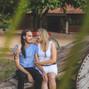 O casamento de Alane e Rosemberg Arruda Fotografia 14