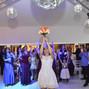 O casamento de Andressa Oliveira e Raniere Foto Estilo e Arte 4