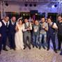 O casamento de Natalia V. e Banda Acquários 23