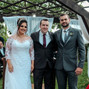 O casamento de Gisele Fernanda e Neemias Andrian 20