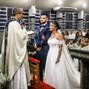 O casamento de Patrícia N. e Maryjane & Cia Musical 8