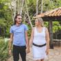 O casamento de Alane e Rosemberg Arruda Fotografia 16