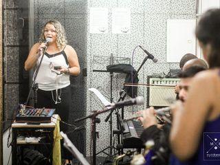 Maryjane & Cia Musical 5