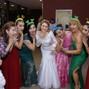 O casamento de Claudiane Rodrigues e Churrascaria Gramado 12