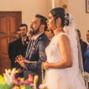 O casamento de Sheila Soares e Arte & Amor 11