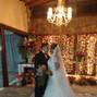 O casamento de Letícia Moreira e Criando Sonhos 6