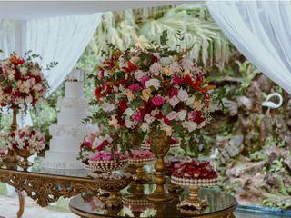 Spazio Grand Jardin Buffet & Eventos 1