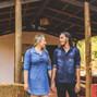 O casamento de Alane e Rosemberg Arruda Fotografia 17