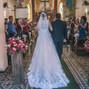 O casamento de Sheila Soares e Arte & Amor 12