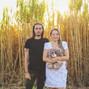 O casamento de Alane e Rosemberg Arruda Fotografia 18
