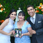 O casamento de Andressa Oliveira e Raniere Foto Estilo e Arte 8