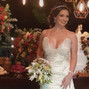 O casamento de Patricia Moreira e Helen Noleto - Fábrica de Beleza 6