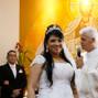 O casamento de Michele Freitas e D´Mitri Spa e Beleza 16
