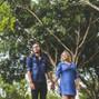 O casamento de Alane e Rosemberg Arruda Fotografia 19